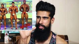 Are you Really Fit or just Fooling Yourself? - Fitness vs Aesthetics