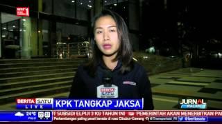 KPK Tangkap Bupati Subang?