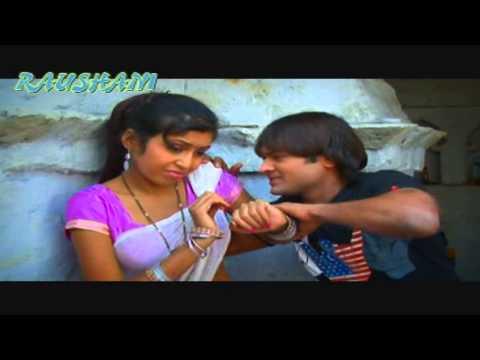 Raura Ta Gayli Deharadun Kamay - New Bhojpuri Hot Song   Kunal Chhaila