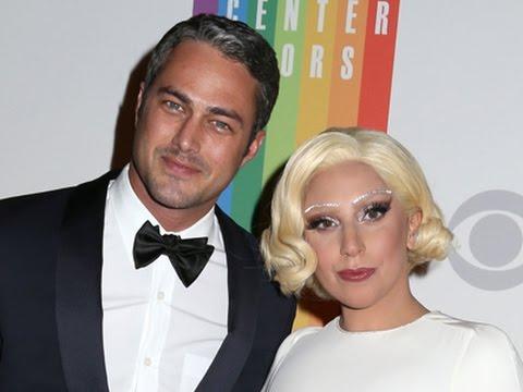 Showbiz Minute- Gaga; Pharrell; 'SNL' News Video