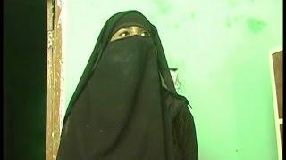 प्रदेश में अपराधी बेखौफ, नाबालिग युवतियों से दुष्कर्म