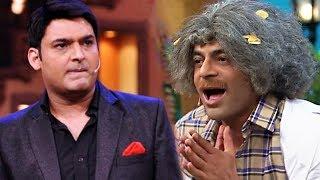 Kapil Sharma REDUCES His Fee For The Kapil Sharma Show