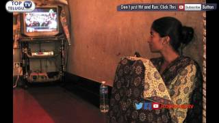 Watching too much TV can kill you, researchers warn | Watching TV Daily | Top Telugu TV