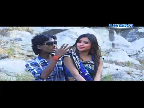 Lad Gail Nayan Aaganbari Wali Se - New Bhojpuri Hot Song | Navin Nayan