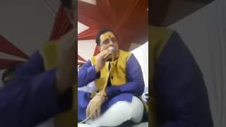 Prem se pukar sai dodey, dodey aayenge- Bhajan by krishna ji, 9990001001, 9211996655