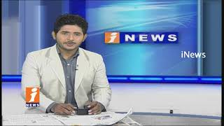 YSRCP Youth Leader Jakkampudi Raja Comments On TDP Govt Over Illegal Cases   iNews