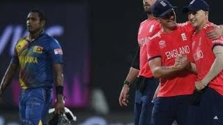 ICC World T20- England Win Fuels Confidence, Says captain Eoin Morgan Sports News Video