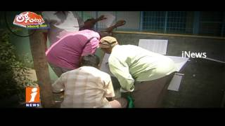 Why Teachers Transfer Tension In Kadapa? | Loguttu | iNews