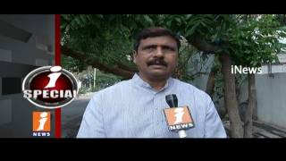 Is Political Parties Main Reasons To Clashes Between Students In Universities?   iSpecial     iNews
