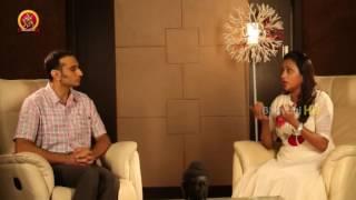 Akun Sabharwal Interview About Drug Mafia In Telangana || Suma Kanakala