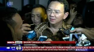 The Headlines: Koalisi Melawan Ahok? # 2