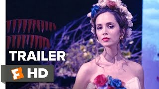 Jane Wants a Boyfriend Official Trailer 1 (2016) - Eliza Dushku, Louisa Krause Movie HD