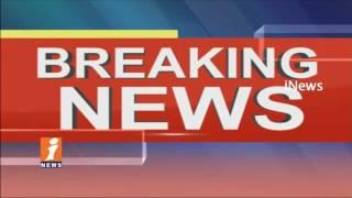 Threaten Calls To Akun Sabharwal and Family From Narcotics Mafia   iNews