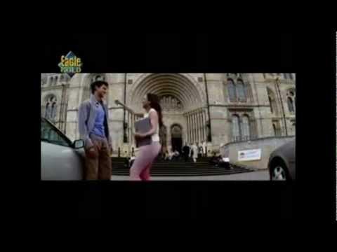 Tum Karo Wada - Dil Na Toro Ge (HD 720p) - Bollywood Popular Song