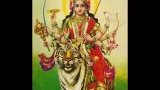 Bhajan by Krishna ji