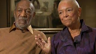 ShowBiz Minute - Cosby, McLean, Rihanna News Video