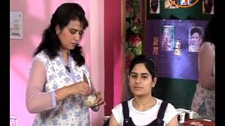 Beauty Tips: Skin Care: Home Remedies for Sun Tanned Skin : Rajni Duggal (Beauty Expert)