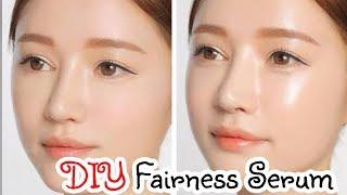 Fairness Serum | Get Fair Glowing Skin Naturally & Permanently | JSuper Kaur