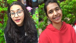 Do Cute Indian Girls like Shy Boys
