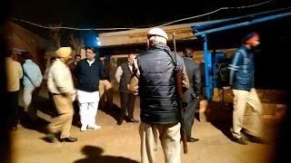 भीम टांक हत्या का मुख्य आरोपी शिव लाल डोडा अमृतसर सैंट्रल जेल में शिफ्ट