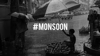 The Indian Meteorological Department forecasts a better monsoon