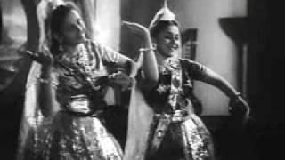 Dekho Dekho Jee Mora Bhola sa Jiya - Dilruba (1950) - Geeta Dutt - {Old Is Gold}