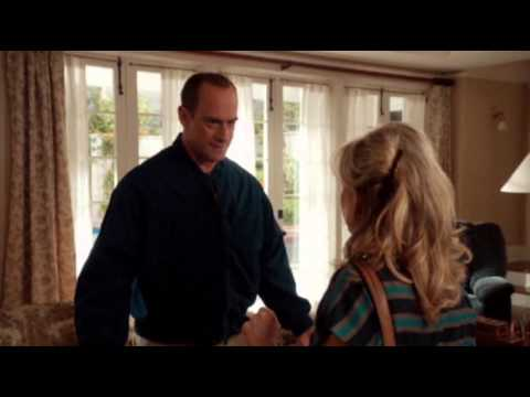Meloni Goes for Laughs With 'Surviving Jack' News Video