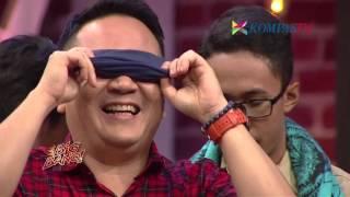 Gadget untuk Tunanetra - BIG BANG Show