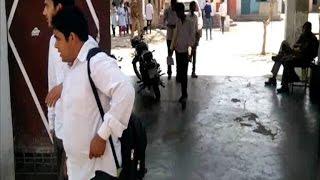 बिना मान्यता के चल रहे स्कूलों पर चलेगा डंडा, तैयारी तेज
