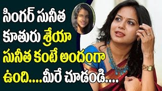 Actor Surya Family Rare and Unseen Pics | Surya and Jyothika
