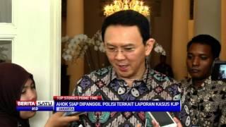 Top Stories Prime Time BeritaSatu TV Rabu 6 Januari 2016