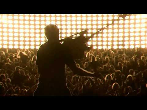 Linkin Park Faint [Official Music Video] [HD-720p] - Best of Linkin Park Song