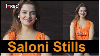 Actres Saloni Latest Stills || Latest tollywood photo gallery