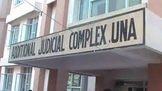 मानहानि मामले में सीएम वीरभद्र सिंह को बड़ी राहत
