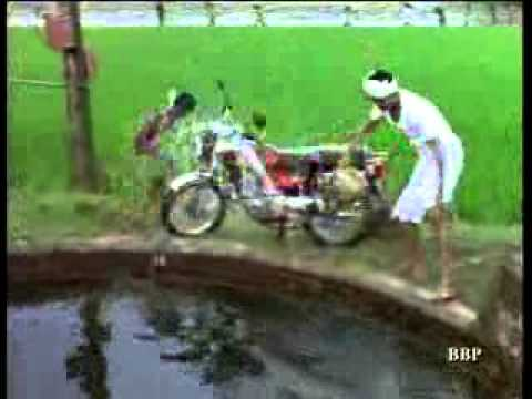 Bajaj - Hamara Bajaj 3 New Advt Video