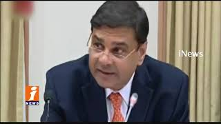 RBI Monetary Policy Review Meeting Highlights | No Change in Interest Rates | iNews