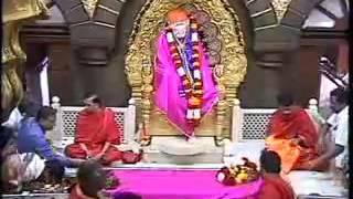 Krishna Bhajans , Shukriya, shukriya sai tera shukriya, iPhone no 9990001001, 9211996655