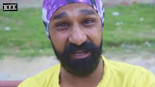 Face Value Scene - Best of #JSLive | Best Comedy Scenes | Punjabi Funny Comedy Scenes 2017