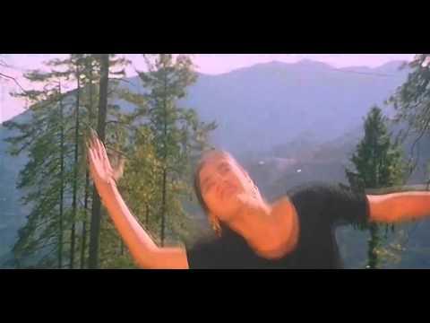 Aisi Deewangi - Deewana (HD 720p) - Bollywood Popular Song
