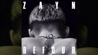 Zayn Malik 'BeFour' (Audio) | Mind Of Mine | RELEASED!!