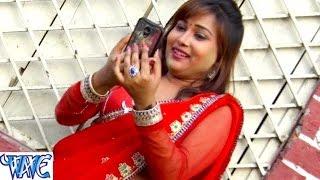 Rangwa Dale Da Cycle Se - Dale Ke Rangwa Holi Me - Nandan Chandan - Bhojpuri Hot Holi Songs