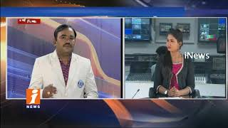 Tips & Solutions For Diabetes Problems With Homeocare International |Doctor's Live Show| iNews