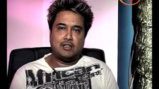 Home Remedies For Hair Care - Aapka Beauty Parlour - Amjad Habib (Hair Expert)