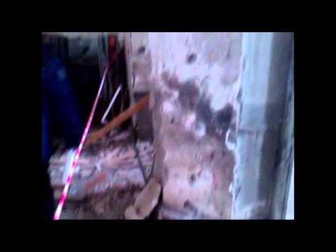 Raw: Aftermath of Russian Train Station Blast News Video