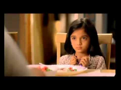 Cadbury Dairy Milk - meethe mein kuch meetha ho jaaye - 5 New TV Advt Video