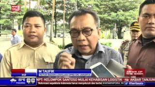 News Of The Week: Nasib Reklamasi Jakarta