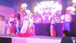 No. 1 Solo Dj Sterling Jalandhar 98154.89777