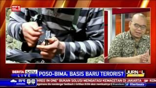 Dialog: Poso-Bima Basis Baru Teroris? #2