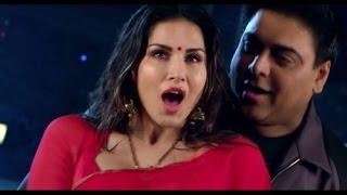 Sunny Leone Hot Scene With Ram Kapoor in Kuch Kuch Locha Hai