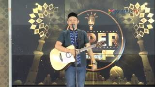 Sambil Nunggu Adzan (SUPER Stand Up Seru eps 212)